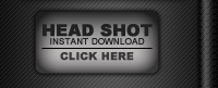 Instant Headshot Download - Click Here!