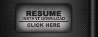 Instant Resume Downlaod - Click Here!