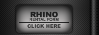 Rhino Rental Form